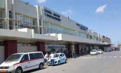 Τα σχέδια της Fraport Greece για τη νέα εποχή των 14 αεροδρομίων