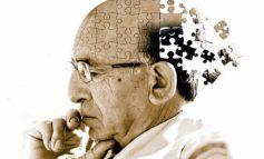 Δοκιμάζουν το νέο φάρμακο για το Αλτσχάιμερ