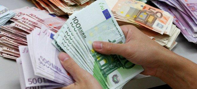 Τι είναι τελικά το χρήμα; | Cretanmagazine.gr