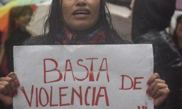 Διαδηλώσεις στην Αργεντινή μετά τον βιασμό και τη δολοφονία μιας 16χρονης