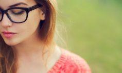 3 τρόποι για να μειώσεις το άγχος