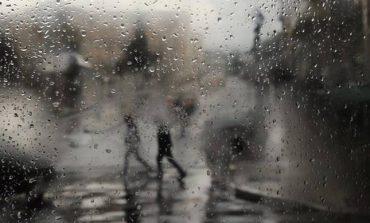 Επιδείνωση καιρού: Έρχονται καταιγίδες και χαλάζι