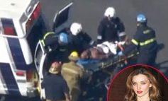 Πανικός στο σπίτι της Miranda Kerr από εισβολέα που μαχαίρωσε τον σωματοφύλακα