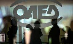 Νέα προγράμματα του ΟΑΕΔ για ανέργους άνω των 50 ετών
