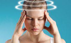 Τα συμπτώματα και πού μπορεί να οφείλεται ο ίλιγγος
