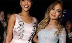 Η Rihanna ξέγραψε τη Lopez από Instagram!