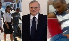 Ομολόγησε ο εραστής τη συμμετοχή του στη δολοφονία Αμοιρίδη