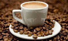 Νέα φοροκαταιγίδα - Καφές τέλος!
