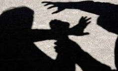 """Ο Σύλλογος Εκπεδευτικών """"Φαιστός"""" καταδικάζει την επίθεση κατά εργαζόμενης στο Ηράκλειο"""
