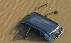 Φρίκη σην Αυστραλία: Έπνιξε τα παιδιά της στη λίμνη