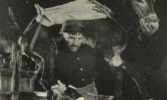 Ο Γαλλοαργεντινός Άβελ Σεστάκ που έγινε Κρητικός