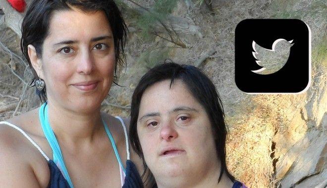 Επίθεση Χρυσαυγίτη στη δημοσιογράφο Μαρία Δεναξά