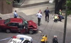 Έλληνας ο οδηγός που θέρισε τρεις πεζούς στην Αυστραλία