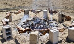 Η ιστορία του αντικριστού αρνιού στην Κρήτη