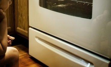 Για πιο λόγο υπάρχει το συρτάρι κάτω από τον φούρνο σας;