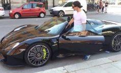 Η συλλογή αυτοκινήτων του Ibrahimovic που θα σας εντυπωσιάσει!