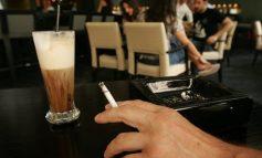 Αυξήσεις φόρων από σήμερα σε καύσιμα, τσιγάρα και καφέ
