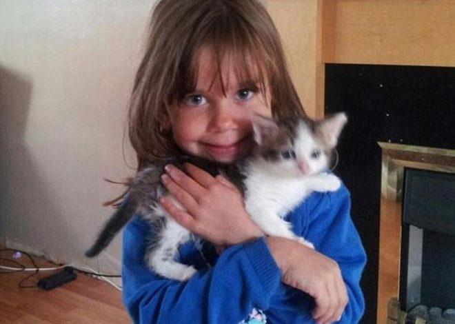 15χρονη στην Αγγλία κατηγορείται πως σκότωσε 7χρονη