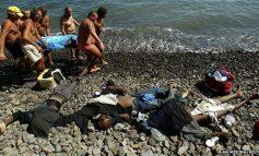 ΣΟΚ στη Ισπανία: Βρέθηκαν έξι μετανάστες νεκροί στις παραλίες