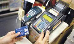 Η παγίδα του πλαστικού χρήματος