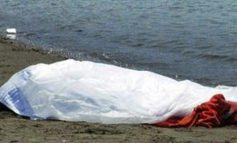 Νεκρός άνδρας στην παραλία των Γουβών