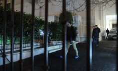 Νεκρός βρέθηκε ο Ρώσος Πρέσβης στην Αθήνα