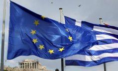 Κρίση μέχρι το 2050 βλέπει το ΔΝΤ για την Ελλάδα