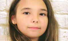 Συγκλονίζει ο πατέρας της 12χρονης που κάηκε ζωντανή μέσα στο σπίτι της