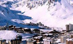 Tουλάχιστον τέσσερις νεκροί από χιονοστιβάδα στις Γαλλικές Άλπεις