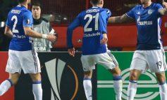 ΠΑΟΚ-Σάλκε 0-3: Το όνειρο διαλύθηκε