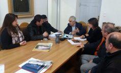Οργάνωση του 23ου Αγώνα δρόμου Κουδουμά από τον Δήμο Γόρτυνας
