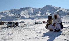 Πάνω από 100 νεκρούς από τον χιονιά στο Αφγανιστάν
