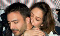 Μελίνα Ασλανίδου δηλώνει ερωτευμένη με τον Κρητικό κομμωτή