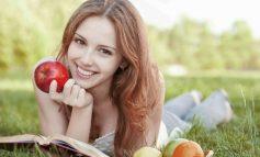 Η σωστή διατροφή αντίδοτο για την κακή διάθεση;