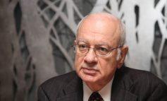 Παπαδημητρίου: «Παράλογα τα μέτρα που ζητά το Ταμείο»