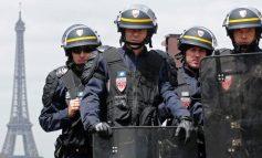 Σταμάτησαν μεγάλο τρομοκρατικό χτύπημα στη Γαλλία