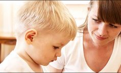 Βοηθώντας τα παιδιά να κατανοήσουν τα συναισθήματα τους