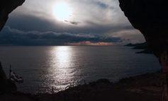 Όλη η ομορφιά της Νότιας Κρήτης σε ένα βίντεο