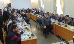 Εκπρόσωποι αγροτών Κρήτης κατέθεσαν τα αιτήματά τους στην Περιφέρεια