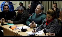 Συμβούλιο Δήμου Γόρτυνας για την στέγαση των ΤΑΕ Μεσαράς