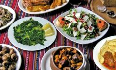 Κάλεσμα του Δήμου Γόρτυνας στο 5o Παγκρήτιο Φεστιβάλ Κρητικής Κουζίνας