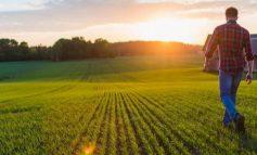 Ξεκίνησε τη λειτουργία του το Κέντρο Αγροδιατροφικής Επιχειρηματικότητας στις Μοίρες