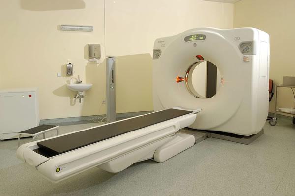 Καρκινοπαθής δεν βρήκε αξονικό τομογράφο να λειτουργεί και πέθανε