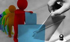 """Νέα δημοσκόπηση """"απογειώνει"""" τη διαφορά της ΝΔ από τον ΣΥΡΙΖΑ"""