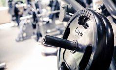 Ο Πολιτιστικός Σύλλογος Αγίων Δέκα ανοίγει Γυμναστήριο