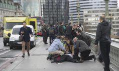 Το ISIS ανέλαβε την ευθύνη για την επίθεση στο Λονδίνο