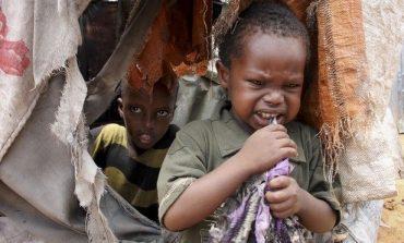 Φρίκη στη Σομαλία: Μέσα σε 36 ώρες, έχασαν τη ζωή τους 26 άνθρωποι από πείνα