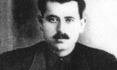 Γιάννης Στεφανογιάννης… Ο Άνθρωπος ο ήρωας ο αρχηγός