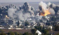 Δεκάδες άμαχοι σκοτώθηκαν στη Μοσούλη μετά από αεροπορικές επιθέσεις