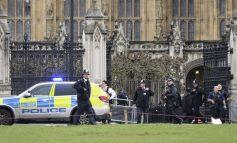 Διπλή επίθεση στο Λονδίνο